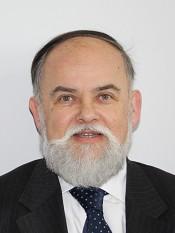 Olaf-Michael Stefanov 1