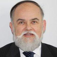 Olaf-Michael Stefanov