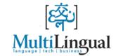 mlc-logo-web2