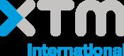 xtm-international-logo