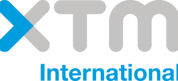 xtm-international-logo