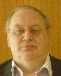 Jean-Marie Vande Walle