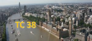 londonTC38