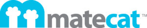 MateCat logo