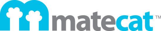 matecat_logo