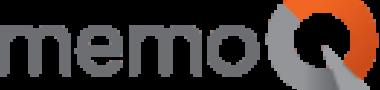 memo-logo