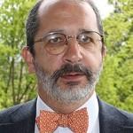 João Esteves-Ferreira
