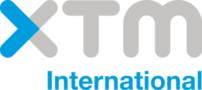 XTM-logo
