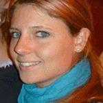 Paola Valli