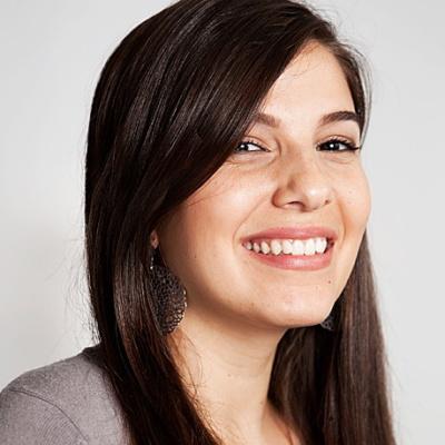 Sheila Castilho
