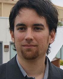 Antonio Toral