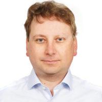 Michal Ziemski