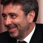 Juan José Arevalillo