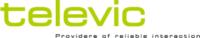 logo_televic
