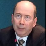 Nelson Verástegui