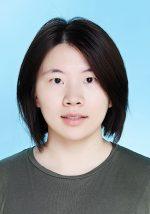 10_Author_Donna_Xu
