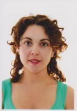 13_Author_Raquel_Lázaro_Gutiérrez