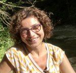Emmanuelle Esperança-Rodier
